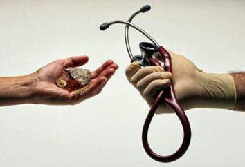 La médecine traditionnelle et alternative. Les méthodes de médecine alternative