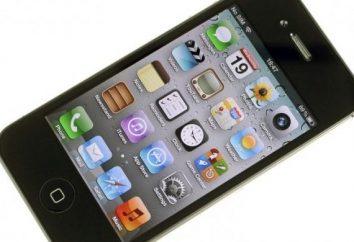 Dla nowych użytkowników: jak wyłączyć telefon iPhone