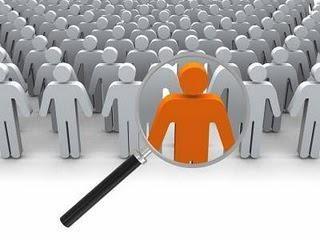 Comment trouver une personne en ligne? principales options
