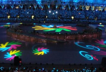 Was ist Deaflympics: Geschichte und Moderne
