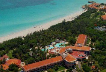 Hotel Brisas del Caribe: comentários e fotos de turistas