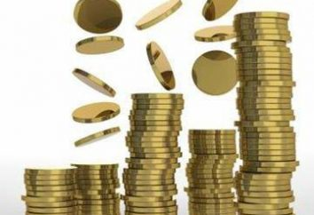 Custos fixos e variáveis incluem … Que custos variáveis incluem o balanço patrimonial