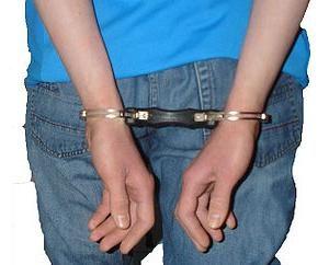 Extreme Notwendigkeit als Bedingung ausgeschlossen Kriminalität