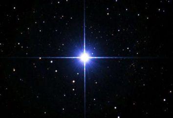 Sirius – planeta lub gwiazda w konstelacji?