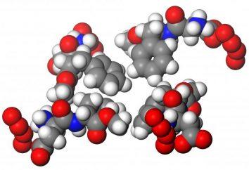 Feromônios – o que é? Perfume com feromônios