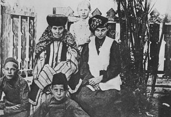 Tatar ASRR: tworzenie i historia