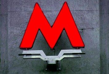 La réponse à la question de savoir combien il ouvre dans le métro de Moscou?