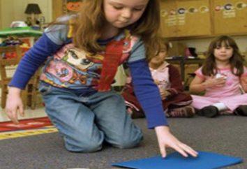 Cómo enseñar a su hijo a dibujar los niños en edad preescolar