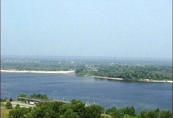 Historia jaka starożytnych Greków nazywany rzekę Borisfen