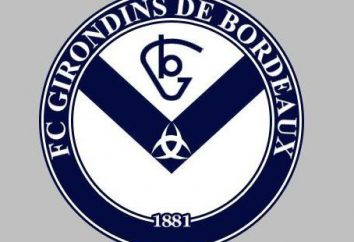 """""""Bordeaux"""" – o clube de Zinedine Zidane, Eric Cantona, Dide Deshama"""