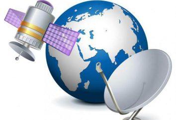 """""""Telecard"""": como pagar por serviços"""