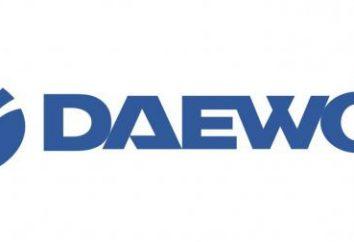 Daewoo (refrigeradores) precios, comentarios. Refrigerador Daewoo Electronics: ventajas y desventajas