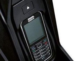 """""""Nokia 3110"""" telefone celular. """"Nokia"""" (Nokia 3110 classic): Especificações, design"""
