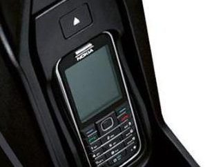 """Nokia 3110"" Handy. ""Nokia"" (Nokia 3110 classic): Technische Daten, Design"