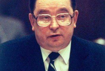 reforma Pavlovskaya de 1991: causas, conseqüências