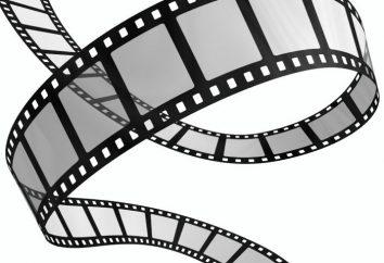 Möglichkeiten, um das Video im Internet zu setzen