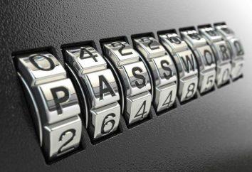 Come creare una password sicura? Consigli e trucchi
