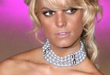 Belleza en todo momento: collares de perlas