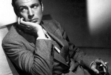 Garri Kuper – leggenda del cinema