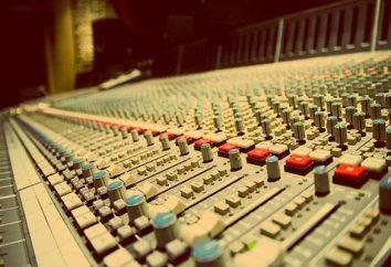Miksowanie i mastering – co to jest? Programy i słuchawki do miksowania i masteringu