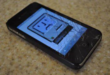 Por que o telefone desliga sozinho? Possíveis causas e soluções para o problema