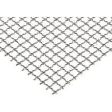 Mesh aluminium – cechy i zalety