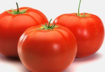 Lo que es un antioxidante y su función en el cuerpo humano