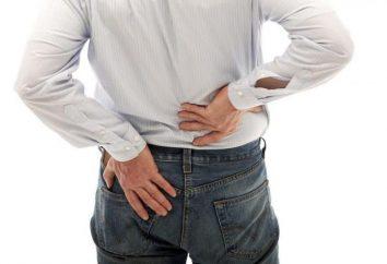 Co zrobić z nerkami przed wizytą lekarską?