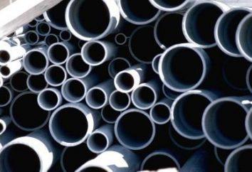 Estufa de tubos de PVC: as próprias mãos pode ser feito?