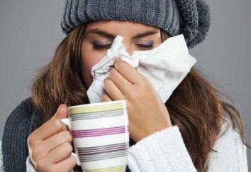 Come determinare l'umidità dell'aria in appartamento: modi convenienti