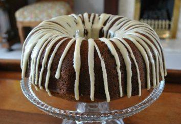 Les petits gâteaux les plus simples. Petits gâteaux à multivarka: recettes simples