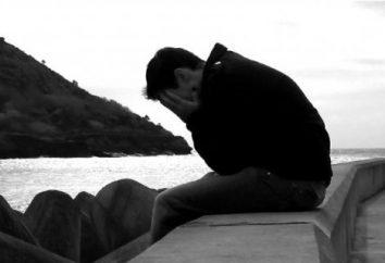 La vita senza delusioni, o come fare desiderio si avvera