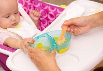 zuppa di frutta – una prelibatezza per bambini e adulti