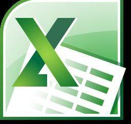 Instrucciones paso a paso sobre cómo crear un gráfico en Excel