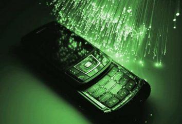 Como carregar seu telefone sem um carregador: formas extremas e modernas