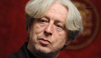 compositeur russe Leonid Desyatnikov: biographie, vie personnelle, travail