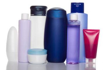 Un bon shampooing pour les cheveux: commentaires cosmétologues. Bon shampooing pour cheveux gras