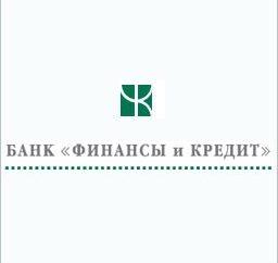 """Finanse i Kredyt"": recenzje i problemy"