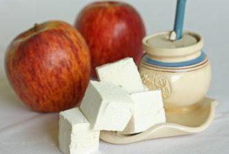 Apple-Marshmallows: Rezepte