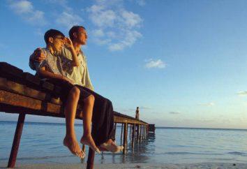 Zasady zachowania ekologicznego uczniów i dorosłych
