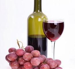 variétés Caractéristiques Rumba (raisin)