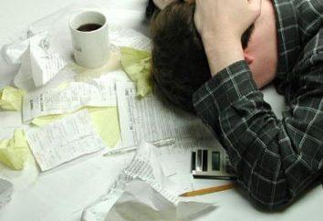 Rodzaje podatków w Rosji: co należy wiedzieć, aby przedsiębiorcy
