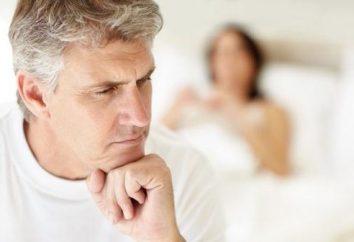 Papiloma en una extremidad: las causas y los tratamientos