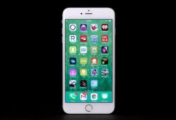 proibição iPhone na Rússia. Na Rússia pode banir o iPhone e iPad?
