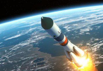 Il satellite è diverso dal razzo? analisi dettagliata