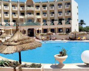 Sirocco Beach 3 * (Tunisia / Mahdia) – foto, prezzi e recensioni