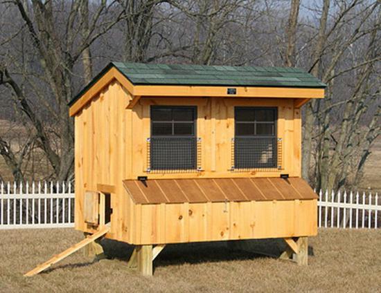 ausgestattet im inneren des h hnerstall foto der bau der h hnerstall mit ihren h nden. Black Bedroom Furniture Sets. Home Design Ideas