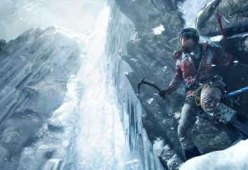 Rise of the Tomb Raider: come iniziare, i requisiti di sistema