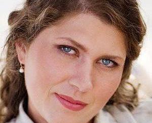 Catherine Porubel: Biografie, Film Karriere und Privatleben