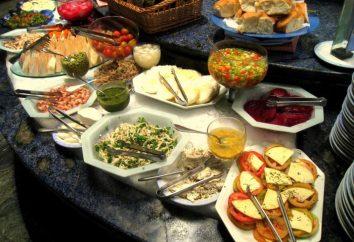 Qual é o prato nacional da Argentina de mais saboroso?